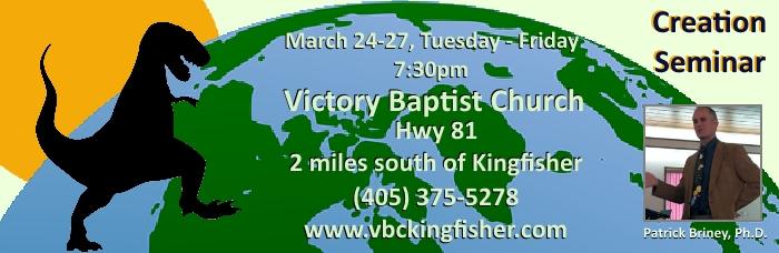 kingfisher-VBC card